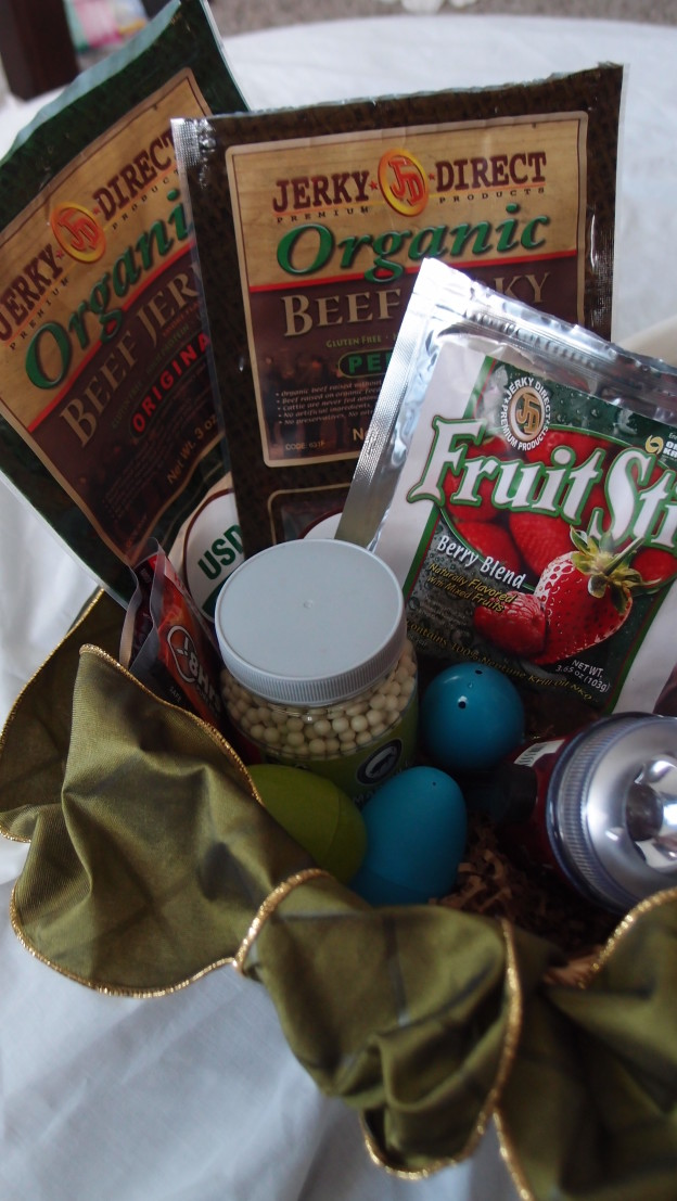 easter-baskets-for-men.jpg