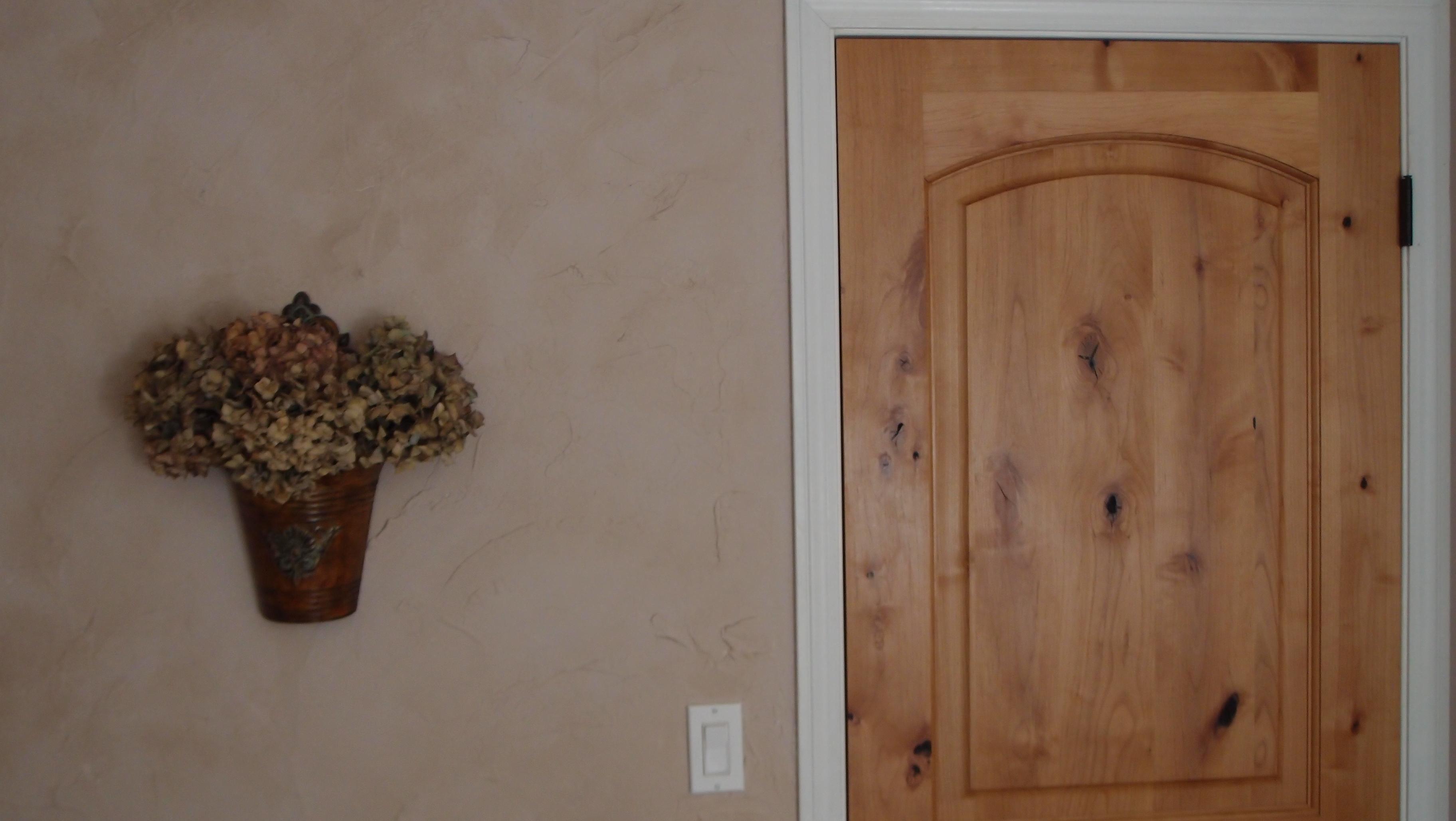 Craigslist el paso tx kitchen cabinets - Superior Furniture El Paso 2 Craigslist Tx Source Kitchen Cabinets El Paso